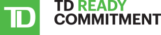 the-ready-commitment-logo
